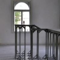 Seung Hyun Baek - Path Without A Name - Künstlerhaus im Schlossgarten in Cuxhaven