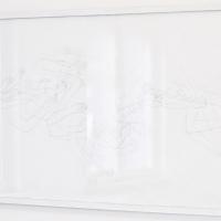 Romy Julia Kroppe & Timo Herbst - 4 rooms - Ausstellung vom 25.08. - 31.08.2014 - Künstlerhaus im Schlossgarten in Cuxhaven