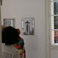 2015_Anna-Myga- Kasten_K-Youn-Kim_CONTINGO_Kuenstlerhaus-im-Schlossgarten-in-Cuxhaven_03