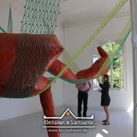 2015_Anna-Myga- Kasten_K-Youn-Kim_CONTINGO_Kuenstlerhaus-im-Schlossgarten-in-Cuxhaven_05