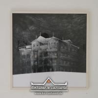2015_Anna-Myga- Kasten_K-Youn-Kim_CONTINGO_Kuenstlerhaus-im-Schlossgarten-in-Cuxhaven_15