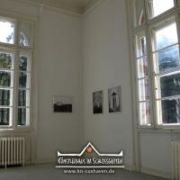 2015_Anna-Myga- Kasten_K-Youn-Kim_CONTINGO_Kuenstlerhaus-im-Schlossgarten-in-Cuxhaven_28
