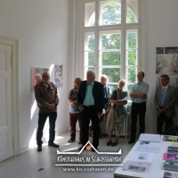 2016_Nana-Bastrup_Matvey-Slavin_Multimediale-Collagen_Kuenstlerhaus-im-Schlossgarten-in-Cuxhaven_05