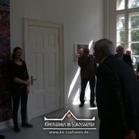 2016_Nana-Bastrup_Matvey-Slavin_Multimediale-Collagen_Kuenstlerhaus-im-Schlossgarten-in-Cuxhaven_07