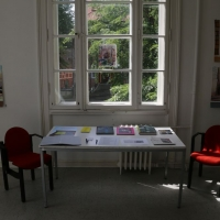 2016_Nana-Bastrup_Matvey-Slavin_Multimediale-Collagen_Kuenstlerhaus-im-Schlossgarten-in-Cuxhaven_12