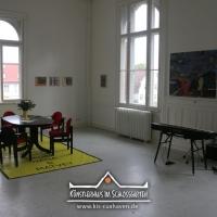 2016_Nana-Bastrup_Matvey-Slavin_Cuxhavener-Kuriositaeten_Kuenstlerhaus-im-Schlossgarten-in-Cuxhaven_03
