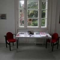 2016_Nana-Bastrup_Matvey-Slavin_Cuxhavener-Kuriositaeten_Kuenstlerhaus-im-Schlossgarten-in-Cuxhaven_04