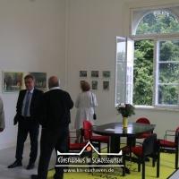 2016_Nana-Bastrup_Matvey-Slavin_Cuxhavener-Kuriositaeten_Kuenstlerhaus-im-Schlossgarten-in-Cuxhaven_13