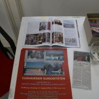 2016_Nana-Bastrup_Matvey-Slavin_Cuxhavener-Kuriositaeten_Kuenstlerhaus-im-Schlossgarten-in-Cuxhaven_14