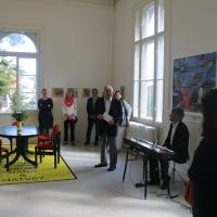 2016_Nana-Bastrup_Matvey-Slavin_Cuxhavener-Kuriositaeten_Kuenstlerhaus-im-Schlossgarten-in-Cuxhaven_19