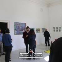 2016_Nana-Bastrup_Matvey-Slavin_Cuxhavener-Kuriositaeten_Kuenstlerhaus-im-Schlossgarten-in-Cuxhaven_22