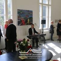 2016_Nana-Bastrup_Matvey-Slavin_Cuxhavener-Kuriositaeten_Kuenstlerhaus-im-Schlossgarten-in-Cuxhaven_26
