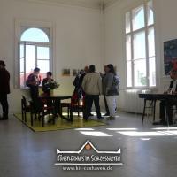 2016_Nana-Bastrup_Matvey-Slavin_Cuxhavener-Kuriositaeten_Kuenstlerhaus-im-Schlossgarten-in-Cuxhaven_35