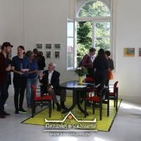 2016_Nana-Bastrup_Matvey-Slavin_Cuxhavener-Kuriositaeten_Kuenstlerhaus-im-Schlossgarten-in-Cuxhaven_38