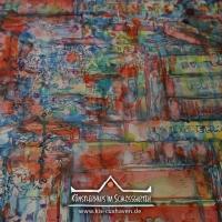 2017_Ausstellung_von_Jang-Unui_und_Johannes-Ulrich-Kubiak_Kuenstlerhaus-im-Schlossgarten-in-Cuxhaven_001