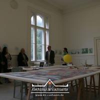 2017_Ausstellung_von_Jang-Unui_und_Johannes-Ulrich-Kubiak_Kuenstlerhaus-im-Schlossgarten-in-Cuxhaven_002