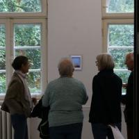 2017_Ausstellung_von_Jang-Unui_und_Johannes-Ulrich-Kubiak_Kuenstlerhaus-im-Schlossgarten-in-Cuxhaven_008