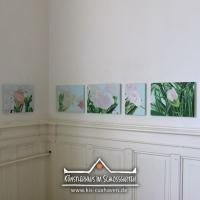 2017_Ausstellung_von_Jang-Unui_und_Johannes-Ulrich-Kubiak_Kuenstlerhaus-im-Schlossgarten-in-Cuxhaven_014