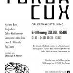 2017_TURBA-CUX_Kuenstlerhaus-im-Schlossgarten-in-Cuxhaven