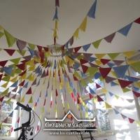 2015_Kirstin-Burckhardt_Liu-Goa_Tide_Kuenstlerhaus-im-Schlossgarten-in-Cuxhaven_