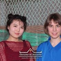 2015_Kirstin-Burckhardt_Liu-Goa_Tide_Kuenstlerhaus-im-Schlossgarten-in-Cuxhaven_05