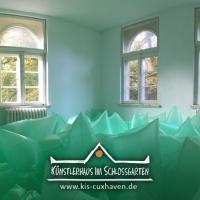 2015_Kirstin-Burckhardt_Liu-Goa_Tide_Kuenstlerhaus-im-Schlossgarten-in-Cuxhaven_06