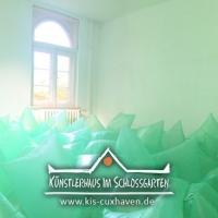 2015_Kirstin-Burckhardt_Liu-Goa_Tide_Kuenstlerhaus-im-Schlossgarten-in-Cuxhaven_07