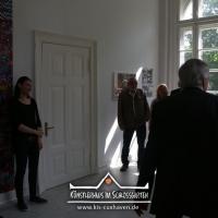 2016_Nana-Bastrup_Matvey-Slavin_Multimediale-Collagen_Kuenstlerhaus-im-Schlossgarten-in-Cuxhaven_06