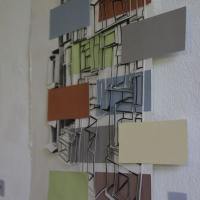 2016_Nana-Bastrup_Matvey-Slavin_Multimediale-Collagen_Kuenstlerhaus-im-Schlossgarten-in-Cuxhaven_25