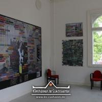2016_Nana-Bastrup_Matvey-Slavin_Multimediale-Collagen_Kuenstlerhaus-im-Schlossgarten-in-Cuxhaven_35