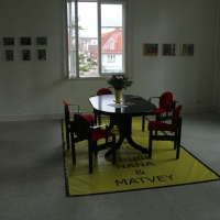 2016_Nana-Bastrup_Matvey-Slavin_Cuxhavener-Kuriositaeten_Kuenstlerhaus-im-Schlossgarten-in-Cuxhaven_02