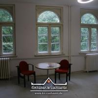 2016_Nana-Bastrup_Matvey-Slavin_Cuxhavener-Kuriositaeten_Kuenstlerhaus-im-Schlossgarten-in-Cuxhaven_07