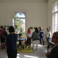 2016_Nana-Bastrup_Matvey-Slavin_Cuxhavener-Kuriositaeten_Kuenstlerhaus-im-Schlossgarten-in-Cuxhaven_18
