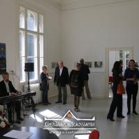 2016_Nana-Bastrup_Matvey-Slavin_Cuxhavener-Kuriositaeten_Kuenstlerhaus-im-Schlossgarten-in-Cuxhaven_23