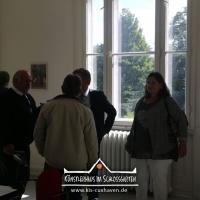 2016_Nana-Bastrup_Matvey-Slavin_Cuxhavener-Kuriositaeten_Kuenstlerhaus-im-Schlossgarten-in-Cuxhaven_29