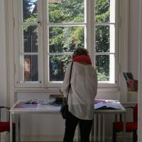 2016_Nana-Bastrup_Matvey-Slavin_Cuxhavener-Kuriositaeten_Kuenstlerhaus-im-Schlossgarten-in-Cuxhaven_34