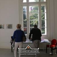 2016_Nana-Bastrup_Matvey-Slavin_Cuxhavener-Kuriositaeten_Kuenstlerhaus-im-Schlossgarten-in-Cuxhaven_37