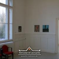 2016_NEOMYTHOS_Ausstellung_von_Katharina-Baumgaertner_und_Kathrin-Hoffmann_Kuenstlerhaus-im-Schlossgarten-in-Cuxhaven_02