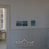 2016_NEOMYTHOS_Ausstellung_von_Katharina-Baumgaertner_und_Kathrin-Hoffmann_Kuenstlerhaus-im-Schlossgarten-in-Cuxhaven_03