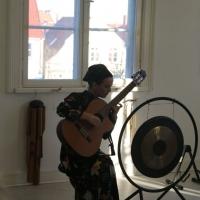 2016_NEOMYTHOS_Ausstellung_von_Katharina-Baumgaertner_und_Kathrin-Hoffmann_Kuenstlerhaus-im-Schlossgarten-in-Cuxhaven_14