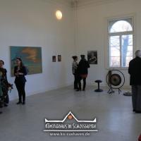 2016_NEOMYTHOS_Ausstellung_von_Katharina-Baumgaertner_und_Kathrin-Hoffmann_Kuenstlerhaus-im-Schlossgarten-in-Cuxhaven_17