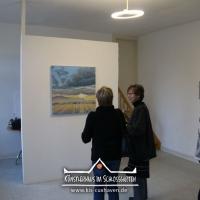 2016_NEOMYTHOS_Ausstellung_von_Katharina-Baumgaertner_und_Kathrin-Hoffmann_Kuenstlerhaus-im-Schlossgarten-in-Cuxhaven_18