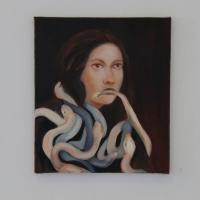 2016_NEOMYTHOS_Ausstellung_von_Katharina-Baumgaertner_und_Kathrin-Hoffmann_Kuenstlerhaus-im-Schlossgarten-in-Cuxhaven_26