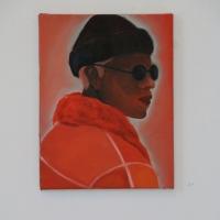 2016_NEOMYTHOS_Ausstellung_von_Katharina-Baumgaertner_und_Kathrin-Hoffmann_Kuenstlerhaus-im-Schlossgarten-in-Cuxhaven_36