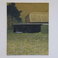2016_NEOMYTHOS_Ausstellung_von_Katharina-Baumgaertner_und_Kathrin-Hoffmann_Kuenstlerhaus-im-Schlossgarten-in-Cuxhaven_38