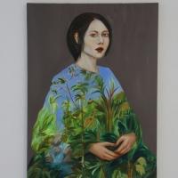 2016_NEOMYTHOS_Ausstellung_von_Katharina-Baumgaertner_und_Kathrin-Hoffmann_Kuenstlerhaus-im-Schlossgarten-in-Cuxhaven_41