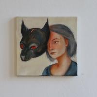 2016_NEOMYTHOS_Ausstellung_von_Katharina-Baumgaertner_und_Kathrin-Hoffmann_Kuenstlerhaus-im-Schlossgarten-in-Cuxhaven_42