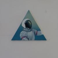2016_NEOMYTHOS_Ausstellung_von_Katharina-Baumgaertner_und_Kathrin-Hoffmann_Kuenstlerhaus-im-Schlossgarten-in-Cuxhaven_48