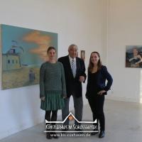 2016_NEOMYTHOS_Ausstellung_von_Katharina-Baumgaertner_und_Kathrin-Hoffmann_Kuenstlerhaus-im-Schlossgarten-in-Cuxhaven_01
