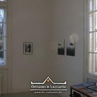 2016_NEOMYTHOS_Ausstellung_von_Katharina-Baumgaertner_und_Kathrin-Hoffmann_Kuenstlerhaus-im-Schlossgarten-in-Cuxhaven_04
